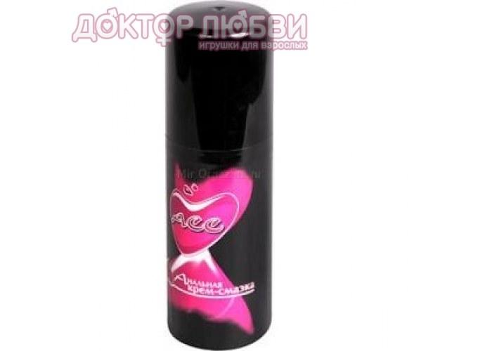 smazka-analnaya-obezbolivayushaya