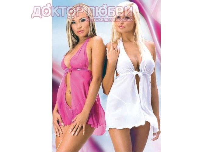 kazanova-eroticheskiy-magazin-v-sankt-peterburge
